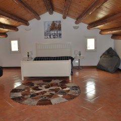 Отель Ai Paladini Италия, Палермо - отзывы, цены и фото номеров - забронировать отель Ai Paladini онлайн комната для гостей фото 3