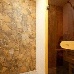 Гостиница Стиль Отель Украина, Харьков - отзывы, цены и фото номеров - забронировать гостиницу Стиль Отель онлайн ванная