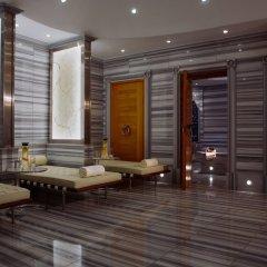 Renaissance Izmir Hotel спа фото 2