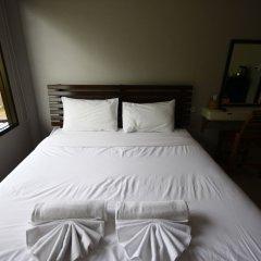 Отель Rimlay Bungalow комната для гостей фото 3