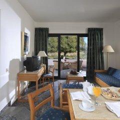 Отель Pharaoh Azur Resort в номере