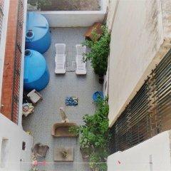Отель Lambros Греция, Закинф - отзывы, цены и фото номеров - забронировать отель Lambros онлайн помещение для мероприятий