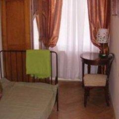Отель Appartements Hermine Австрия, Вена - отзывы, цены и фото номеров - забронировать отель Appartements Hermine онлайн комната для гостей фото 4