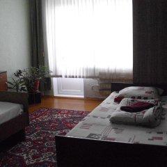 Гостиница Homestay Gagarina 17 комната для гостей фото 3