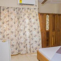 Lovista Hotel удобства в номере