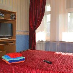 Гостиница Guest House Kommunalka детские мероприятия фото 2