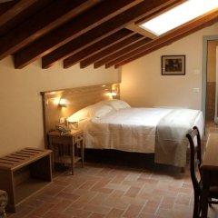 Отель Agriturismo Ben Ti Voglio Италия, Болонья - отзывы, цены и фото номеров - забронировать отель Agriturismo Ben Ti Voglio онлайн сейф в номере