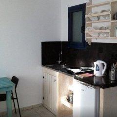 Отель Papadakis Villas Греция, Лимин-Херсонису - отзывы, цены и фото номеров - забронировать отель Papadakis Villas онлайн в номере фото 2