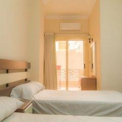 Отель Nour Plaza Hurghada детские мероприятия фото 2