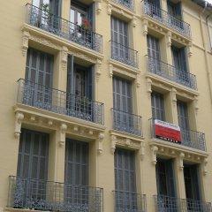 Отель Dalpozzo Prestige by Nestor&Jeeves фото 6