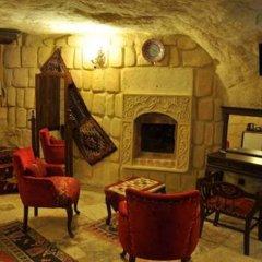 Naturels Cave House Турция, Ургуп - отзывы, цены и фото номеров - забронировать отель Naturels Cave House онлайн интерьер отеля фото 2