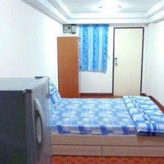 Апартаменты Sb Apartment Бангкок помещение для мероприятий