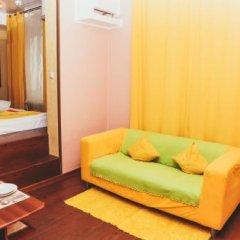 Hotel Palitra комната для гостей фото 5