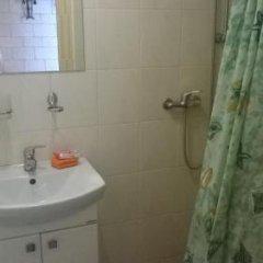 Апартаменты Apartments na Gorkogo ванная фото 2