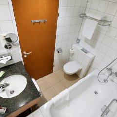 Austria Trend Hotel Zoo Wien ванная фото 2