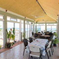 Отель Pipers Cove - Runaway Bay питание фото 2