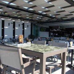 Meliton Inn Hotel & Suites Ситония бассейн фото 2