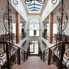 Отель Green Life Beach Resort Sozopol развлечения