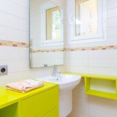 Отель Portals Nous Hills ванная фото 2