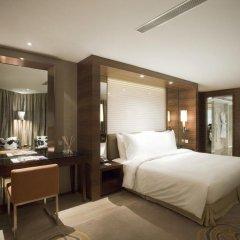 Million Dragon Hotel (Formerly Hotel Lan Kwai Fong Macau) комната для гостей фото 4