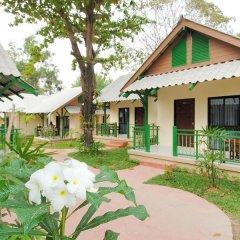 Отель Pattaya Garden Таиланд, Паттайя - - забронировать отель Pattaya Garden, цены и фото номеров фото 5