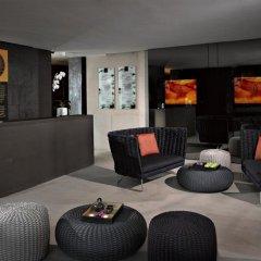 Отель Melia Dubai спа фото 2