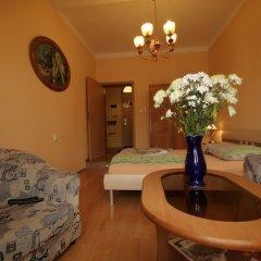 Отель Apartmany U Divadla Чехия, Карловы Вары - отзывы, цены и фото номеров - забронировать отель Apartmany U Divadla онлайн в номере