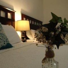Hotel Villa Sarela комната для гостей фото 3