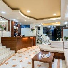 Отель Apollo Hotel 1 Греция, Георгиополис - отзывы, цены и фото номеров - забронировать отель Apollo Hotel 1 онлайн спа фото 2