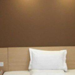 Отель 7 Days Inn Chongqing Bishan Yingjia Tianxia Business Street Branch комната для гостей фото 3