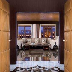 Отель Al Jasra Boutique развлечения