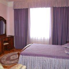 Гостиница Family House комната для гостей фото 2