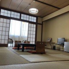 Отель Sueyoshi Беппу комната для гостей