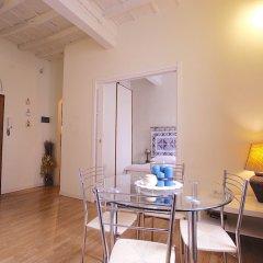 Отель Palazzuolo комната для гостей фото 6