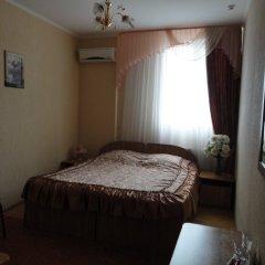 Мини-отель Ирон 4 комната для гостей фото 4