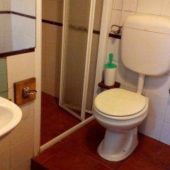 Отель RM Guesthouse ванная