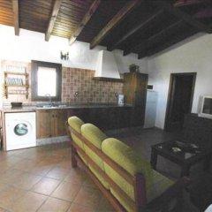Отель Casas Con Piscina En Roches Испания, Кониль-де-ла-Фронтера - отзывы, цены и фото номеров - забронировать отель Casas Con Piscina En Roches онлайн в номере