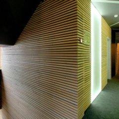 Boutique Hotel Wellion Baumansky интерьер отеля фото 2