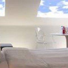 Отель X2Brussels Bed and Breakfast Бельгия, Брюссель - отзывы, цены и фото номеров - забронировать отель X2Brussels Bed and Breakfast онлайн спа