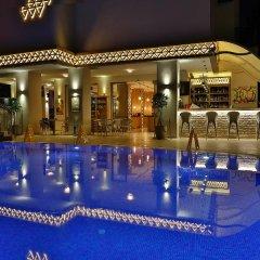Отель Jdw Design Мармарис фото 2