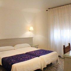 Отель Bari Испания, Кониль-де-ла-Фронтера - отзывы, цены и фото номеров - забронировать отель Bari онлайн комната для гостей фото 3