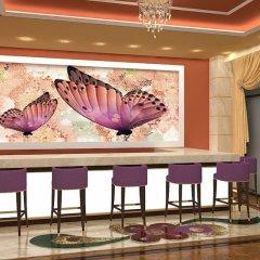 Europe Hotel & Casino Солнечный берег интерьер отеля