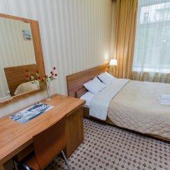 Invite Hotel Max комната для гостей фото 4