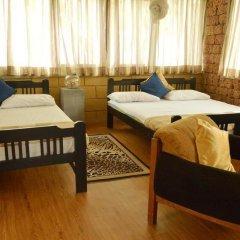 Отель Guest@Wadduwa Шри-Ланка, Панадура - отзывы, цены и фото номеров - забронировать отель Guest@Wadduwa онлайн спа фото 2