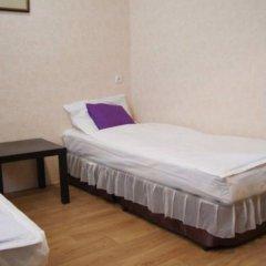 Гостиница Хостел Dream House в Челябинске отзывы, цены и фото номеров - забронировать гостиницу Хостел Dream House онлайн Челябинск комната для гостей фото 3