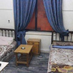 Отель Al Adel Hostel Иордания, Амман - отзывы, цены и фото номеров - забронировать отель Al Adel Hostel онлайн фото 2