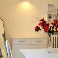 Отель Palais Du Logis 22 Ницца удобства в номере