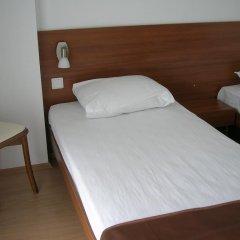 Villa Bagci Hotel Турция, Эджеабат - отзывы, цены и фото номеров - забронировать отель Villa Bagci Hotel онлайн комната для гостей
