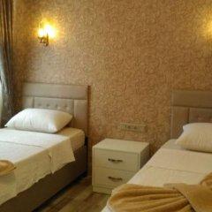 Отель Send Apart Otel детские мероприятия