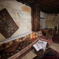 Naturels Cave House Турция, Ургуп - отзывы, цены и фото номеров - забронировать отель Naturels Cave House онлайн сауна